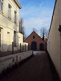Notre-Dame-du-Rosaire de Lille.jpg