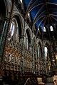 Notre-Dame Cathedral Basilica - Ottawa 04.jpg