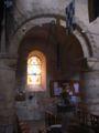 Notre-Dame Etretat nef3.jpg
