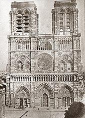https://upload.wikimedia.org/wikipedia/commons/thumb/d/d7/Notre_Dame_de_Paris_en_1840.jpg/170px-Notre_Dame_de_Paris_en_1840.jpg