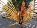 Notting Hill Carnival 2006 005.jpg