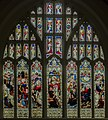 Nottingham, St Peter's church East window. (21008212756).jpg