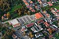 Nottuln, Appelhülsen -- 2014 -- 3975.jpg