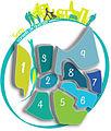 Nouveau logo02vs.jpg