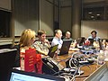 Novell people working late 2007.jpg