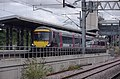Nuneaton railway station MMB 07 170637.jpg