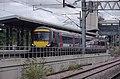 Nuneaton railway station MMB 07 170637.jpg