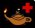 Nursery symbol.png