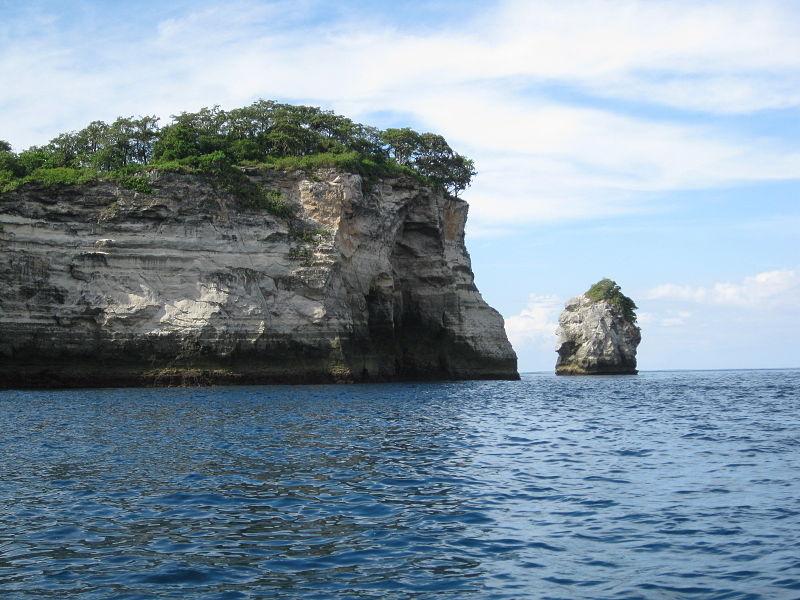 File:Nusa Penida 01.jpg