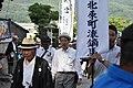 Nyakuichiouji jinja Yabusame-4k.jpg
