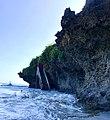 Nyali Caves.jpg