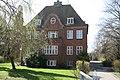 Nykøbing Falster - house.jpg