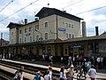 Nymburk, nádraží.jpg