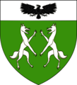 O'Donoghue.png