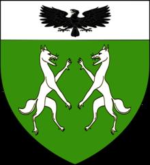 O'Donoghue of the Glens - WikiVisually