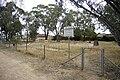 O'Halloran Park Dog Agility Track.jpg
