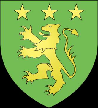 Moore (surname) - Ó Mórda.