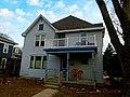 O.C. Lee House - panoramio.jpg