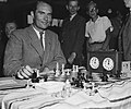 O. Kelly Zonekampioen schaken, Bestanddeelnr 902-2865.jpg