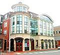 OBERON, 2 Arrow Street, Cambridge, Massachusetts.jpg