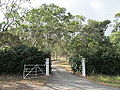 OIC athelstone marybank farm entrance.jpg