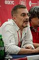 OIFF 2015-07-12 134356 - Anatolii Mateshko.jpg