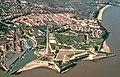 OLERON-La Citadelle.jpg