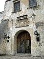 OLESKO Castle - MONUMENT OF POLISH HISTORY - panoramio - MARELBU.jpg