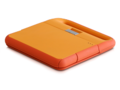 OLPC-Orange2.png