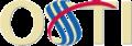 OSTI logo.png