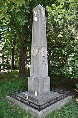 Obelisk Meidlinger Künstler 01.jpg