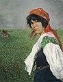 Obermuller-franz-1869-1917-aus-portrait-eines-zigeunermadchen.jpg