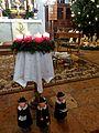 Oberneuschönberg Altarraum Weihnachten.jpg