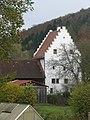 Oberrohrenstadt (Berg NM) (2).jpg