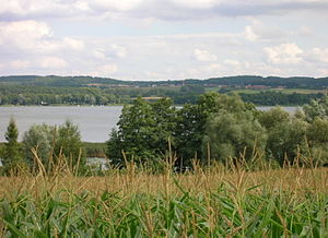 Oberuckersee2Warnitz.jpg