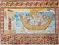 Oberzell Fresco 01.jpg