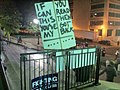 Occupy Nashville protest sign.jpg