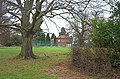 Ockbrook Grange - geograph.org.uk - 16579.jpg