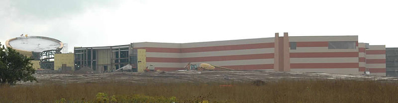 File:Odawa Casino Resort under construction (893445036)(cropped).jpg