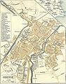 Odense 1900.jpg