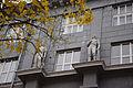 Odesa Dworianska DSC 0409 51-101-0249.JPG