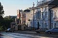 Odesa Lanzheronivska 3 bud Lidersa DSC 3199 51-101-0550.JPG