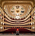Odessa-opera-and-ballet-theater-edit.jpg