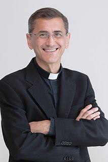 Onésimo Díaz Hernández