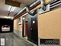 Oerlikon Friesstrasse Zuruch (Ank Kumar) Infosys Limited 11.jpg