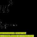 Oeschger logo.png
