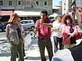 Ofer Regev guides in Tel Aviv.jpg