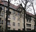 Offenbacher Straße 7 Berlin-Wilmersdorf.jpg