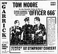 Officer 666 (1920) - 1.jpg