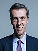 Official portrait of Andrew Selous crop 2.jpg